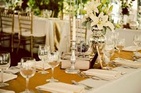 download for sale wedding decorations used wedding corners