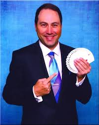 Halloween Party Entertainers Magician For Kids Birthday Party Toronto Magician For Birthday