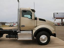 kenwood truck for sale used trucks for sale