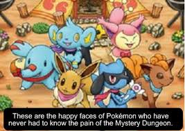 amazon black friday pokemon mystery dungeon video game news uk deals u0026 reviews dealspwn com page 1573