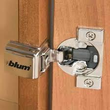 installing new cabinet hinges installing new cabinet hinges spark vg info