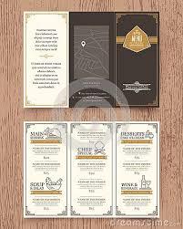 best 25 pamphlet template ideas on pinterest leaflet template