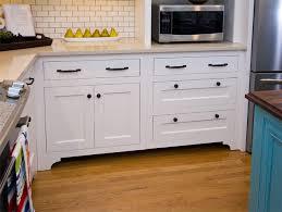 flush inset kitchen cabinets robert paige cabinetry custom shaker
