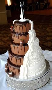 originelle hochzeitstorten ausgefallene torten schokolade hochzeitstorte wedding dreams