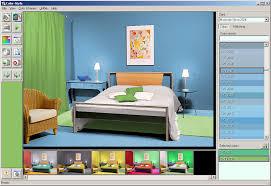 color style studio choose unique house color schemes using