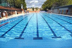 pictures of swimming pools best swimming pools in pune beat the heat one pass to all