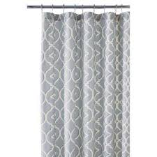 shower curtains shower accessories the home depot