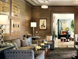 large living room wall decor – euprera2009