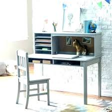 Corner Desk Ideas Computer Desk Ideas For Small Spaces Parkapp Info