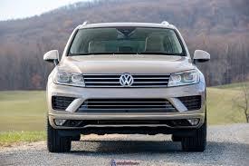 peugeot 408 fiyat listesi volkswagen fiyat listesi araba bilgi platformu arabalar