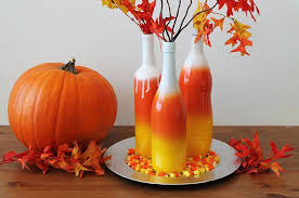 fall decorations diy fall decor projects diy projects craft ideas how to s for