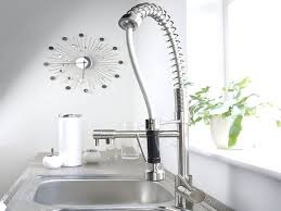 unique kitchen faucet faucet discontinued delta kitchen faucets discontinued delta