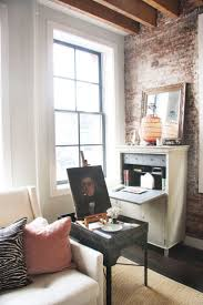 120 best most fashionable rooms images on pinterest manhattan