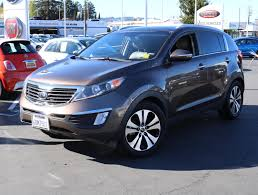 build a kia used 2012 kia sportage for sale pricing u0026 features edmunds