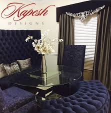 Home Decor Stores In Jacksonville Fl Kapesh Designs Jacksonville Florida Facebook