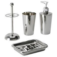bathroom collection set accesories bathroom sets unique