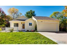 Fox Meadows Apartments Fort Collins by 3903 Platte Dr Fort Collins Co 80526 Recently Sold Trulia