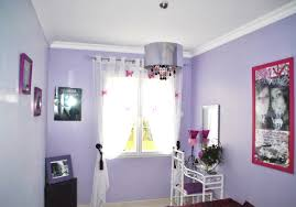 peinture chambre ado cuisine chambre ado â entreprise michel vial travaux peinture dã