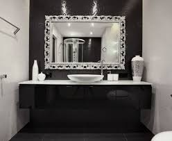 white and black bathroom ideas 537 best bathroom images on bathroom ideas bathroom