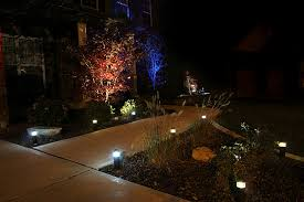 Rgb Landscape Lights 3 Watt Rgb Led Landscape Spotlight Led Landscape Spot Lights