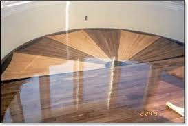 Hardwood Floor Refinishing Seattle Our Service