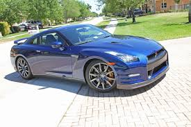 nissan gtr black edition blue johnny escobar matte grey gt r fullthrottle auto pinterest