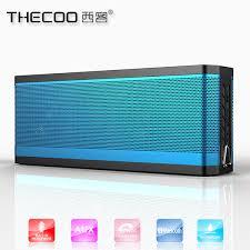 mega sound speaker mega sound speaker suppliers and manufacturers