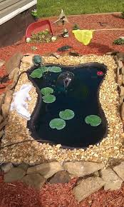 Diy Backyard Pond by 260 Best ڿڰ ღkoi Goldfish Ponds ڿڰ ღ Images On Pinterest