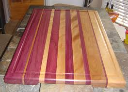the 67 end grain cutting board cuttings woodworking and wood explore best cutting board large cutting board and more