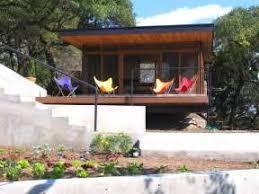 charming pool house with bathroom 4 img 2194 s jpg wolofi com