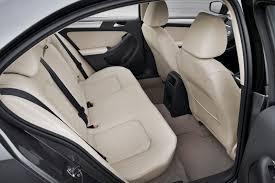 volkswagen sedan interior 2013 volkswagen jetta vin 3vwdp7aj9dm396331