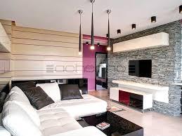 wohnen design ideen farben wohnen design ideen farben liebenswürdig auf moderne deko oder 3
