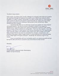Reference Letter York eagle scout letter of recommendation exle resume and cover