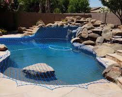pool safety net gallery katchakid