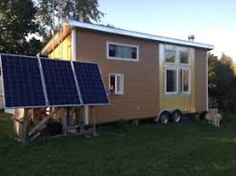tiny house house for sale in ontario kijiji classifieds