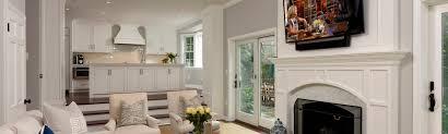 rennovations additions and renovations design build remodeling design build