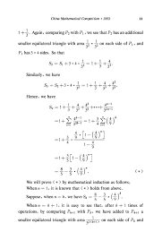 elementary math olympiad practice problems 28 images 4th grade