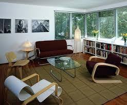 1950s interior design 1950s mid century modern design architecture photos