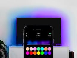 Z Light Lifx Z Light Strip Overview Best Buy Blog