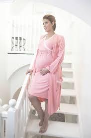 robe de chambre grossesse robe de chambre femme enceinte robe de chambre femme enceinte
