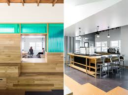 counter culture coffee los angeles cool hunting