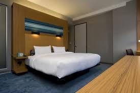 schlafzimmer set mit matratze und lattenrost 100 schlafzimmer komplett inkl matratze und lattenrost