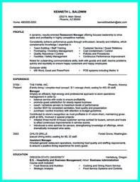 Sample Resume For Hotel by Cover Letter Sample Cover Letter For Internal Position Writing A