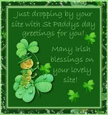 magickal graphics st s day comments graphics