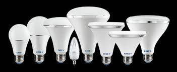 cree led bulbs start cutting your energy costs by up to 85 today