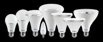 where to buy cree led bulbs