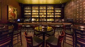 best modern day chicago speakeasy bars