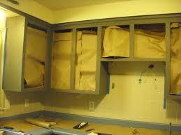 Rustoleum Cabinet Refinishing Kit Interior Rustoleum Cabinet Transformation Reviews Rustoleum