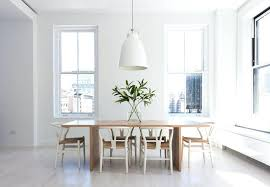 2 pendant lights over dining table two kitchen pendants light
