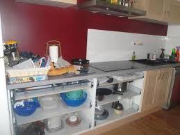 cuisines cuisinella avis cuisinella cuisine rezé 44400 adresse horaire et avis